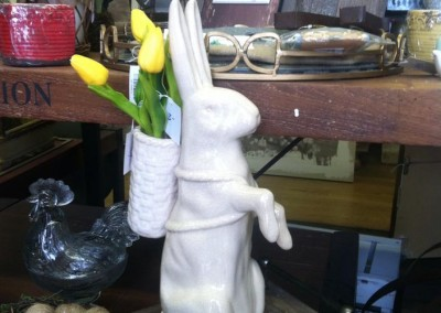easter bunnies for sale in chattanooga