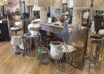 home goods in chattanooga