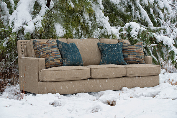 mangos-pic-1-couch